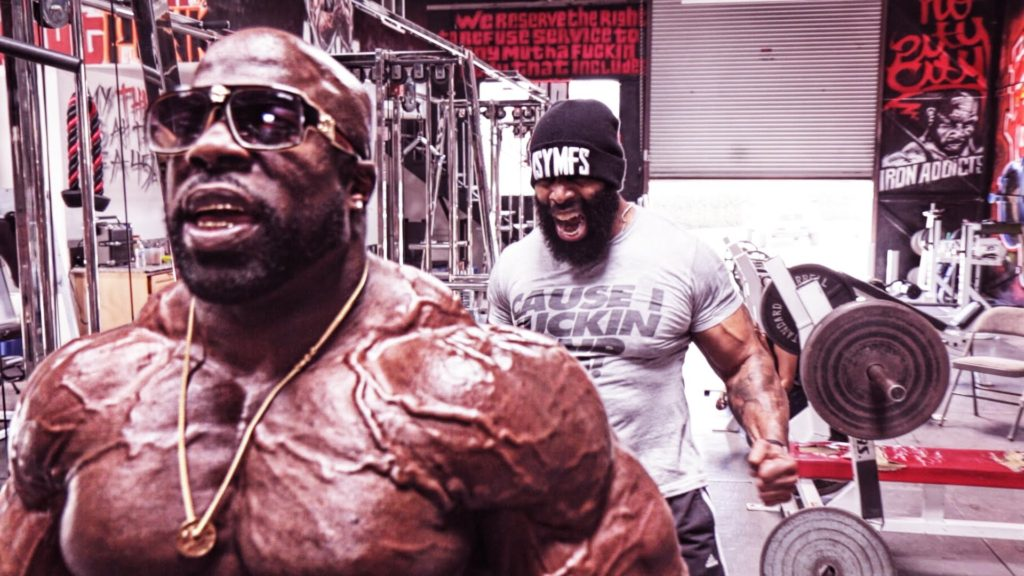 ct-fletcher-and-kali-muscle-in-t