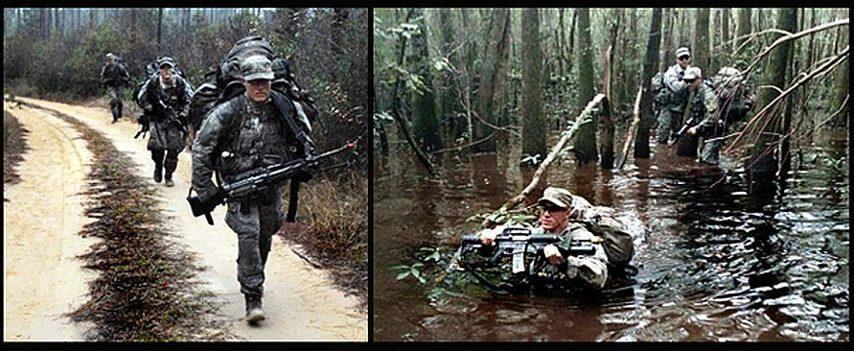 Ranger-compd