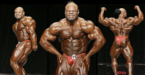 2013-olympia-weekend-phil-heath-is-mr-olympia-champion_b