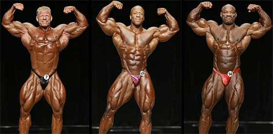 2013-olympia-weekend-phil-heath-is-mr-olympia-champion_c