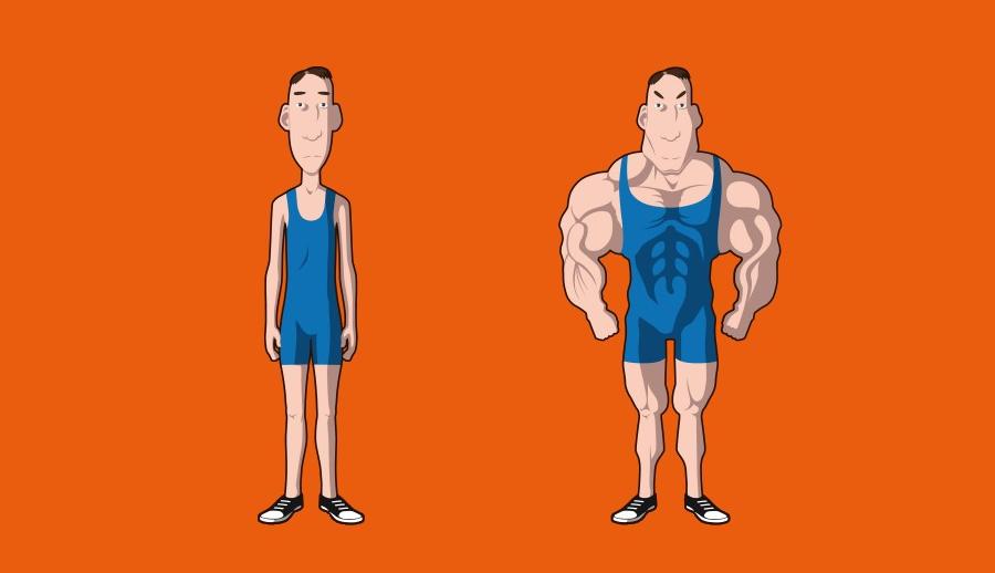 male_body_types_02